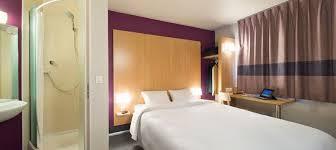 chambre bb hotel b b hôtel porte de la villette sur hôtel à