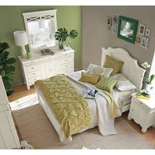 Jcpenney Twin Mattress Bedroom Sets Under 400 Used Furniture For Near Me Queen Art Van