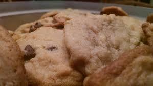 forum cuisine az sriracha chocolate chip cookies food drink level1techs forums