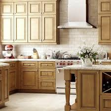 Home Depot In Stock Cabinets Home Design Ideas And Pictures - Home depot cabinets kitchen