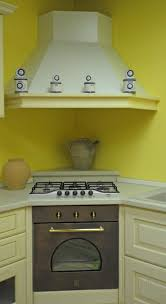 Cucine Componibili Ikea Prezzi by Cucine Arrital Prezzi Cucine Arrital Prezzi With Cucine Arrital