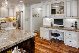 Kitchen Paneling Accessories Gallery