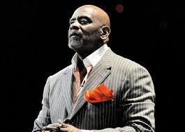 The Pursuit Of Happiness Bathroom Scene Pursuit Of Happyness U0027 Author Chris Gardner Will Share Some Of His