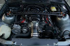 bmw m3 e36 engine bmw e36 m3 with a lsx cars for sale blograre cars for