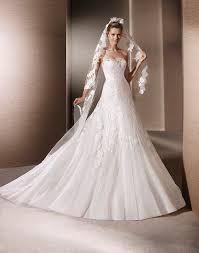 wedding dresses norwich coming soon to elm hill brides norwich the new la sposa
