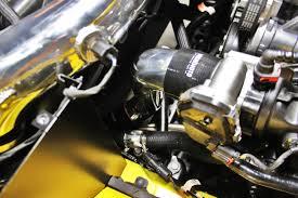 hoonigan mustang suspension mustang ecoboost intercooler pipe r u0026d part 3 final pipe design