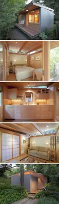 Best  Small House Interior Design Ideas On Pinterest Small - Interior house design for small house