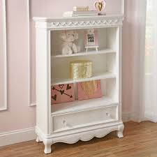 Sling Bookcase White by Baby Cache Adelina 4 In 1 Convertible Crib Pure White Babies