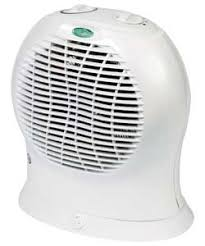oscillating fan and heater challenge 2 4kw upright oscillating fan heater stuff to buy