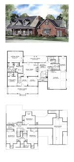 cape cod house plans with porch cape cod houses square sq ft with front porch house plans