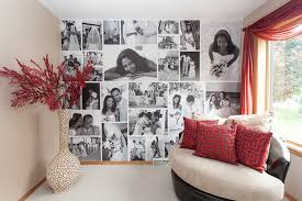 Design Your Own Home Wallpaper Custom Photo Wall Stickers Decals And Removable Photo Wallpaper