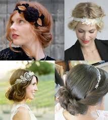 1920s hairstyles long hair updos women medium haircut
