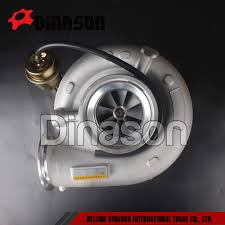 cummins qsx15 cummins qsx15 suppliers and manufacturers at