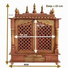 Home Temple Decoration Ideas by Home Temple Design Ideas Home Ideas