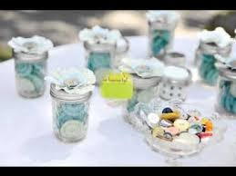 party favor ideas for adults diy birthday party favor decorating ideas