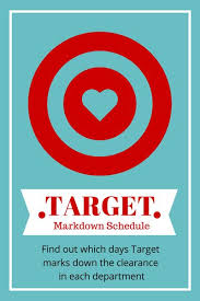 womens boots clearance target target markdown schedule all things target