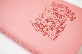 original 101 dalmatians u2013 jamie bartlett design