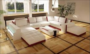 houston floor and decor architecture awesome floor and decor hours floor and