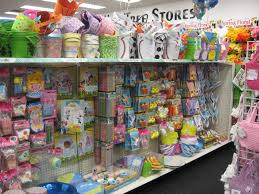 dollar tree halloween background index of assets images coupons