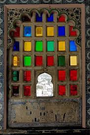 coloured glass door knobs 39 best stained glass images on pinterest stained glass door
