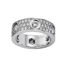 cartier engagement rings prices wedding bands wedding bands cartier or