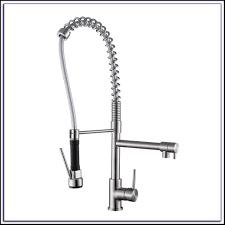 commercial kitchen sink faucet kitchen faucet amazing gooseneck kitchen faucet commercial kitchen