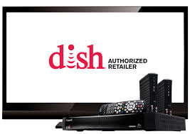 Dish Network Installers Satellite Tv And Hdtv Programming Specialists