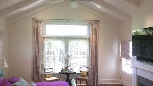 Custom Drapery Fabric Blog Window Coverings San Jose Allied Drapery 408 293 1600