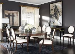 lynnwood dining table dining tables