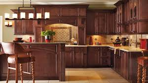 Kitchen Design Mississauga Custom Kitchen Design Service In Brampton Kitchen Nation