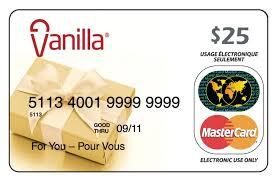 prepaid mastercard vanilla prepaid mastercard card mastercard prepaid