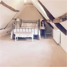 schlafzimmer mit dachschrge wunderschön wohnideen schlafzimmer dachschräge lapazca