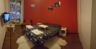 chambre d hote turin la casa di born in turin chambre d hôtes turin