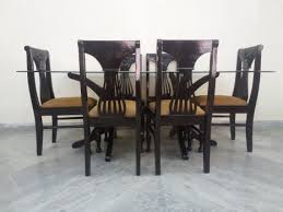Dining Tables For Sale Used Dining Table For Sale Second Hand Dining Table Noida