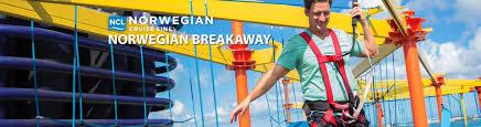 norwegian breakaway cruise ship 2017 and 2018 ncl breakaway