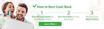 target black friday ebates ebates coupons deals promo codes u0026 cash back