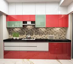 kitchen cabinet design for small kitchen in pakistan 13 small kitchen design ideas that make a big impact the