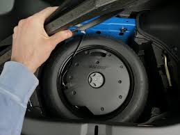 2011 hyundai elantra spare tire spare me not some cars leave you to fix your own flat