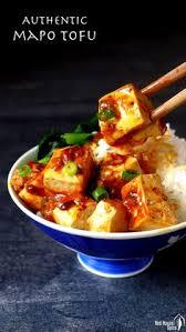 comment cuisiner du tofu 19 beau images de comment cuisiner le tofu concept de la nouvelle