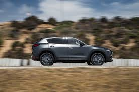 new cars from mazda 2017 mazda cx 5 awd review long term arrival