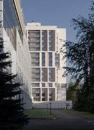 didorenko