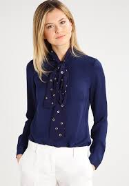 michael kors blouses michael kors clothing blouses tunics clearance sale free