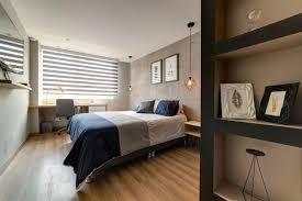 book high tech vintage apartments in bogota hotels com