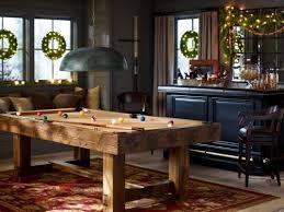 Pool Room Decor 135 Best Billiard Room Images On Pinterest Basement Ideas Pool