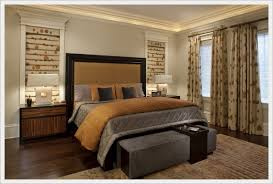 Design Your Bedroom How To Decorate Your Bedroom On A Budget Design Ideas