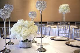 Wedding Decorations For Sale Wedding Decor For Sale Romantic Decoration