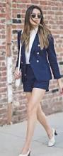 best 25 tailored shorts ideas on pinterest linen shorts summer