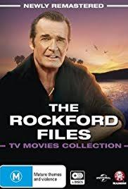 theme music rockford files the rockford files shoot out at the golden pagoda tv movie 1997