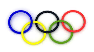 colored olympic rings images History olympic rings jpg