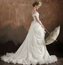 old wedding dresses wedding dresses wedding ideas and inspirations